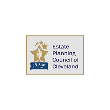 Estate Planning Council of Cleveland