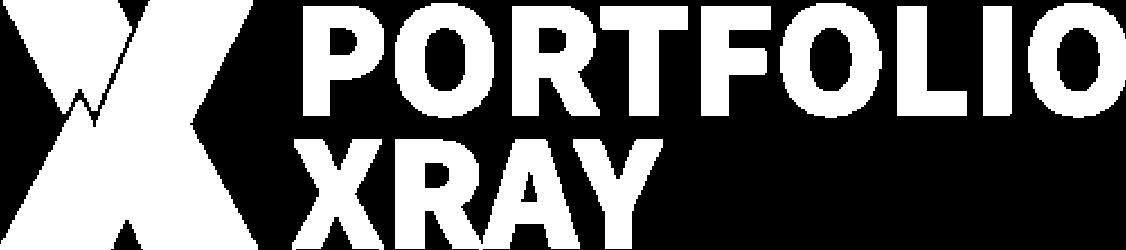 Portfolio X-Ray